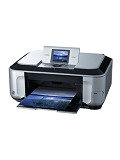 Canon PIXMA MP988 All-In-One Printer