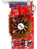 MSI N9800GT-MD1G