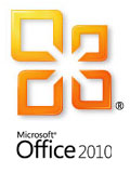 Top 10 Things to Look Forward to in Office 2010