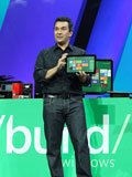 Windows 8 Tablets is a Possible Surprise Success