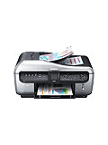 Canon PIXMA MX328 All-In-One Printer