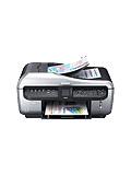 Canon PIXMA MX328 All-In-One Printer