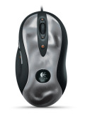 Logitech MX 518 Optical Gaming Mouse