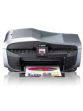 Canon PIXMA MX700 All-In-One Printer