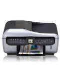 Canon PIXMA MX7600 All-In-One Printer