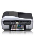Canon PIXMA MX7600 All-In-One Printer