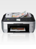 Canon PIXMA MX868 All-In-One Printer