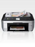 Canon PIXMA MX868 All-In-One Printer