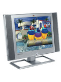 ViewSonic N2000 LCD TV Monitor