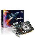MSI N240GT-MD1G