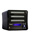 Thecus N3200PRO RAID 5 NAS Server