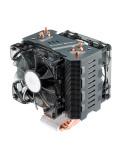 Cooler Master Hyper N520 (RR-920-N520-GP) CPU Cooler