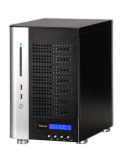 Thecus N7700 Ultimate Network Attached Storage (NAS server)