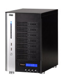 Thecus N7700PRO Network Storage Server