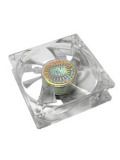 Cooler Master Neon LED Fan 8cm (TLF-S82)