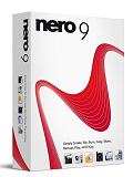 Nero 9.0 Full Version
