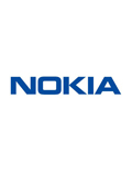 Nokia Windows 8 Tablets in June 2012?