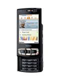 Nokia N95 (8GB)