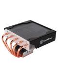 SilverStone Nitrogon NT06-E CPU Cooler