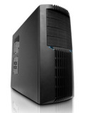 NZXT BETA EVO Classic Series Black Steel Mid Tower