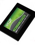 OCZ Agility 60GB SSD