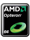 AMD Opteron 2347