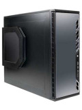 Antec P193 Advanced Super Mid Tower