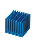Cooler Master Northbridge Chipset Cooler (PAC-P01)