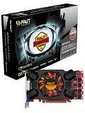 Palit GeForce GTX 550 Ti Sonic