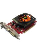Palit GeForce GT 240 Sonic Edition