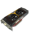 Palit GeForce GTX 285