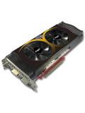 Palit GeForce GTX 285