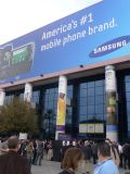 CES 2010: Show Floor Coverage (Part 1)