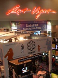 CES 2010: Show Floor Coverage (Part 2)