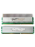 Patriot Viper Fin DDR3-1866 PC3-15000 Memory Kit (2GB)