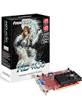 PowerColor Radeon HD 4650 AX4650 512MD2-H