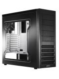 Lian Li PC-7FNW Casing