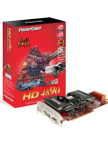 PowerColor PCS+ HD 4890 Battle Forge Edition