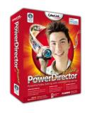 CyberLink PowerDirector Deluxe V7