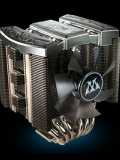AMA Phantom CPU Cooler
