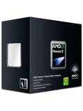 AMD Phenom II X6 1090T Black Edition (3.2GHz)