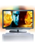 Philips 46PFL9705H 3D-Ready LED TV