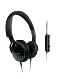 Philips Noise Cancelling Headphones SHN5600