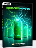 Futuremark Releases Powermark Battery Life Test for Windows 7