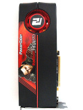 PowerColor Radeon HD 5870 1GB DDR5