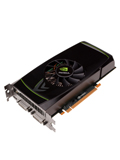 NVIDIA GeForce GTX 460 1GB (Reference Card)