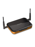 EnGenius Wireless-N ESR9855G Gigabit Gaming Router