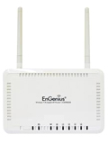 EnGenius ESR9850 Wireless-N Gigabit Router