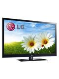 LG 42LV3730 LCD TV