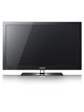 Samsung Series 5 LCD TV (LA40C550J1M)
